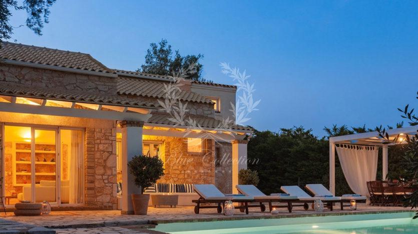 Corfu_Luxury_Villas_CRF-4-(8)