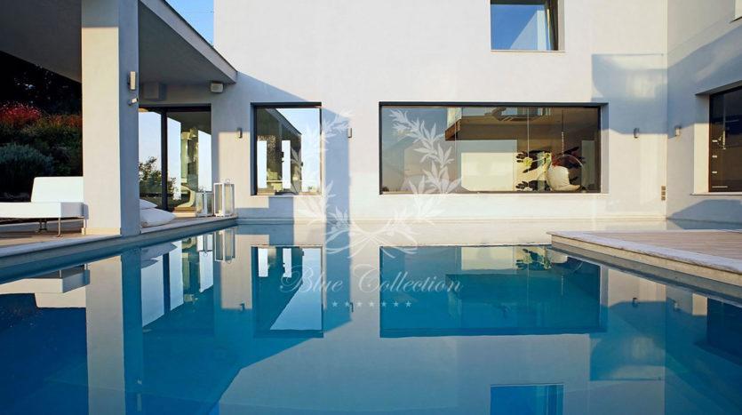 Corfu_Luxury_Villas_CRF-5-(1)