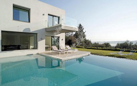 Corfu_Luxury_Villas_CRF-5-(10)