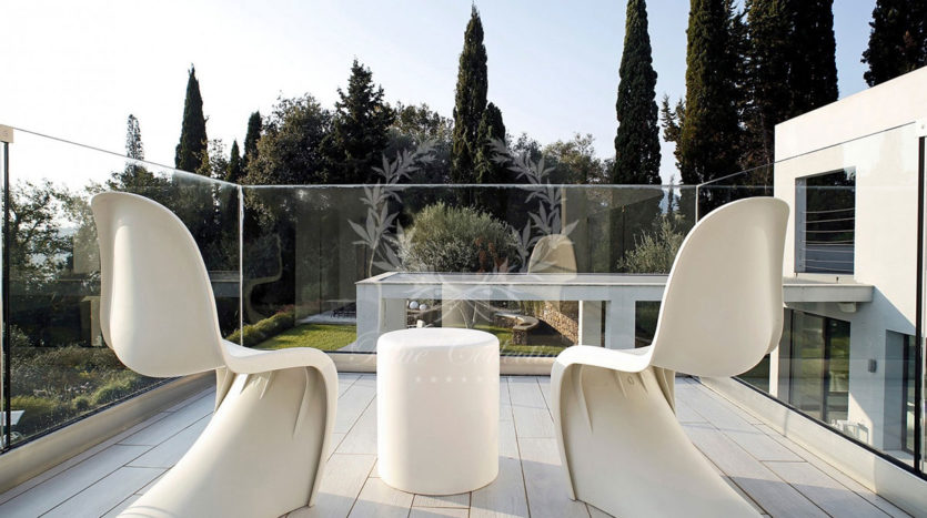 Corfu_Luxury_Villas_CRF-5-(12)