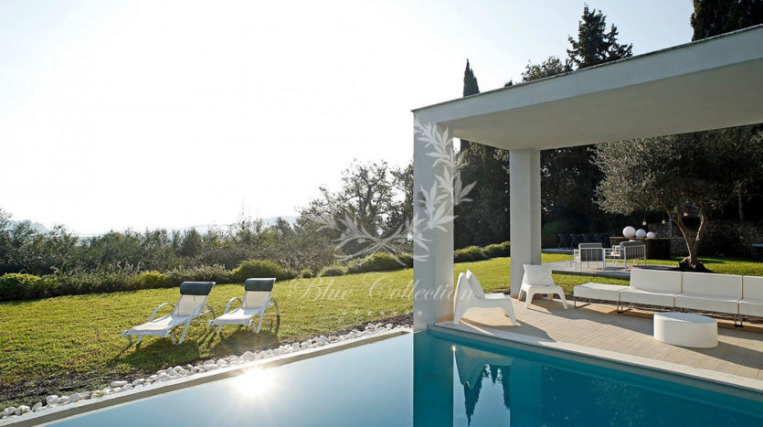 Corfu_Luxury_Villas_CRF-5-(2)