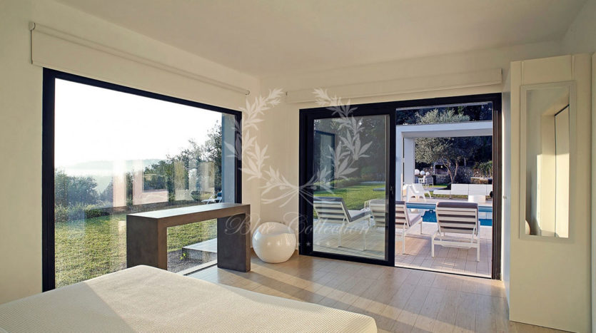 Corfu_Luxury_Villas_CRF-5-(20)