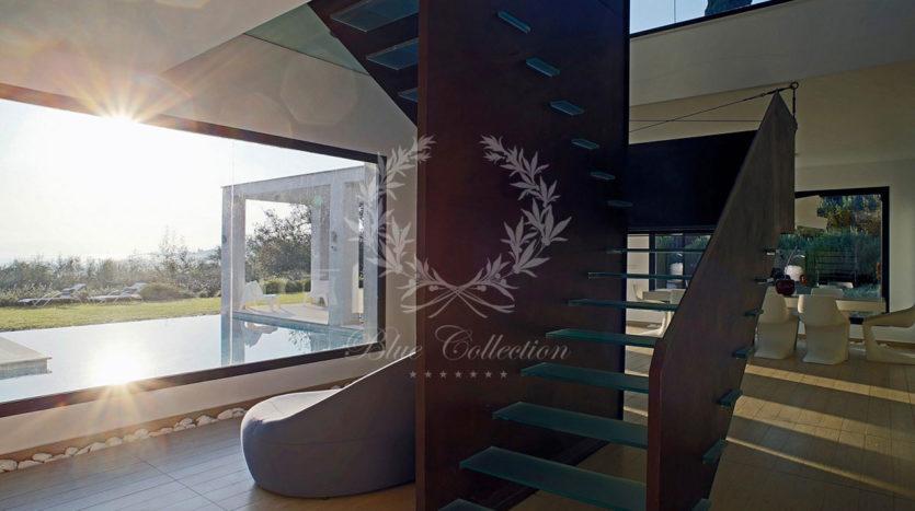 Corfu_Luxury_Villas_CRF-5-(21)