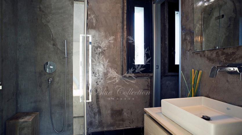 Corfu_Luxury_Villas_CRF-5-(27)