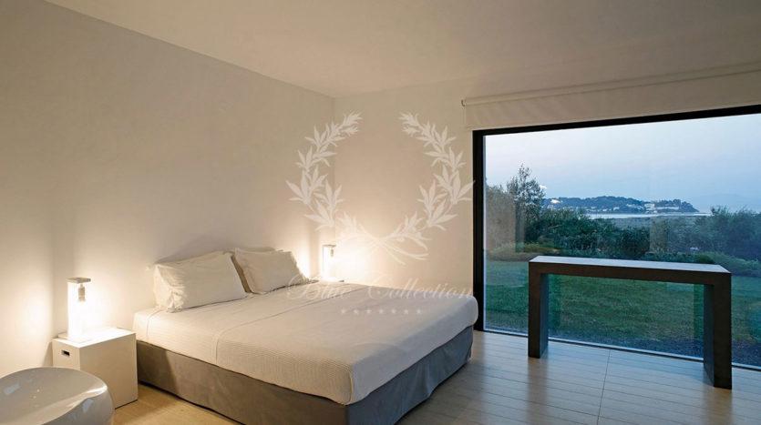 Corfu_Luxury_Villas_CRF-5-(35)