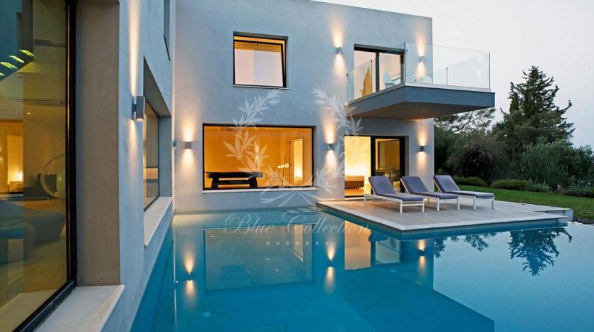 Corfu_Luxury_Villas_CRF-5-(9)