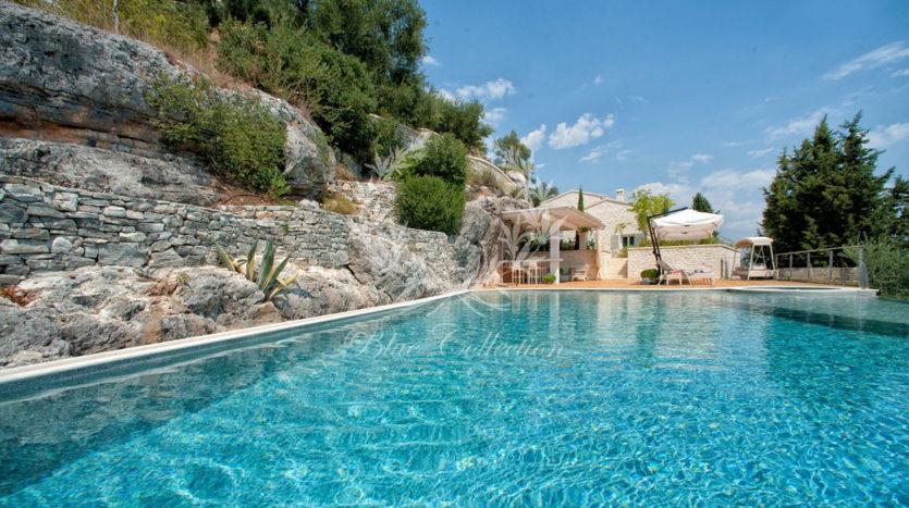 Corfu_Luxury_Villas_CRF-6-(1)