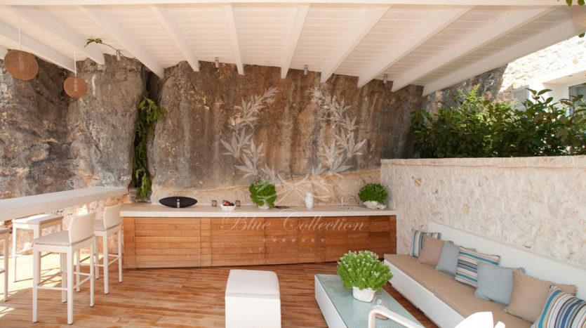 Corfu_Luxury_Villas_CRF-6-(10)