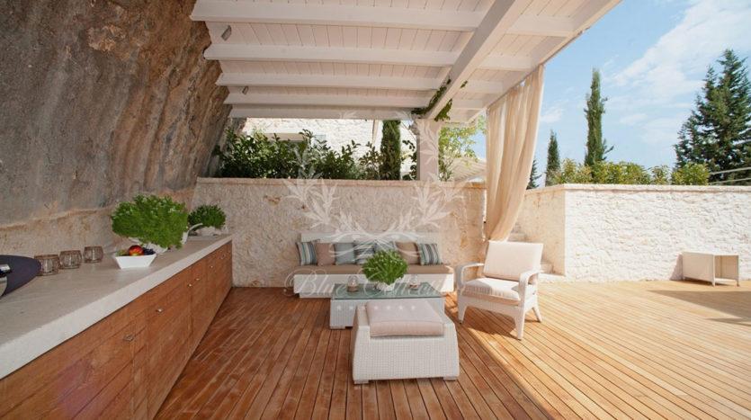 Corfu_Luxury_Villas_CRF-6-(11)