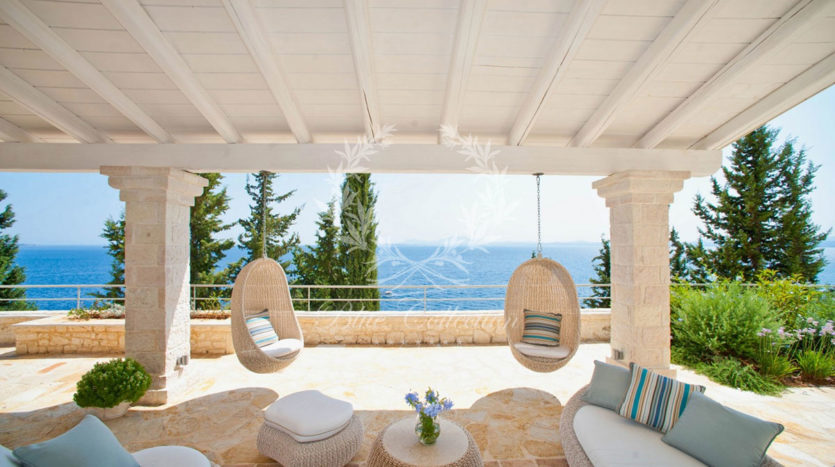 Corfu_Luxury_Villas_CRF-6-(12)