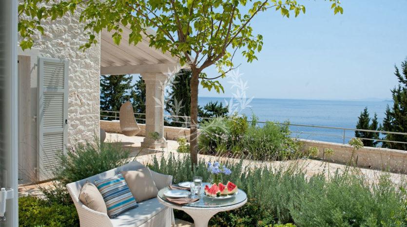 Corfu_Luxury_Villas_CRF-6-(13)