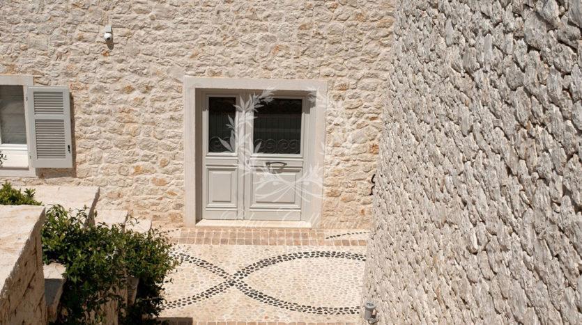 Corfu_Luxury_Villas_CRF-6-(14)