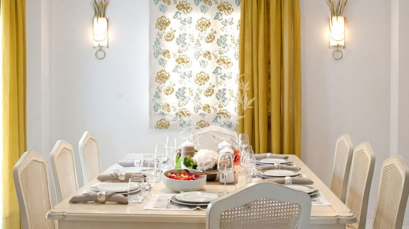 Corfu_Luxury_Villas_CRF-6-(15)