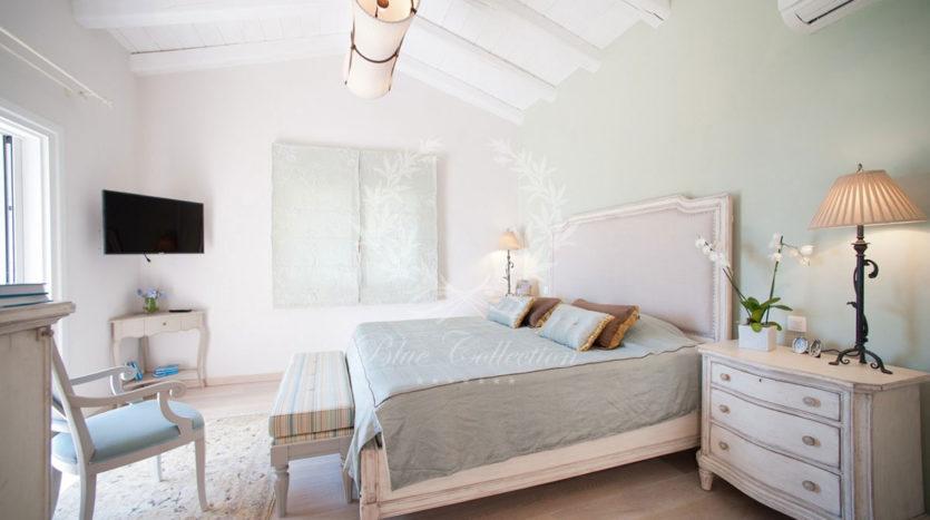 Corfu_Luxury_Villas_CRF-6-(16)