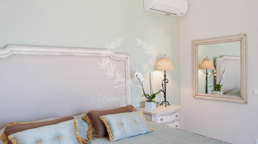 Corfu_Luxury_Villas_CRF-6-(19)
