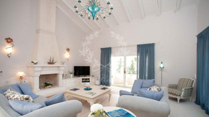Corfu_Luxury_Villas_CRF-6-(2)