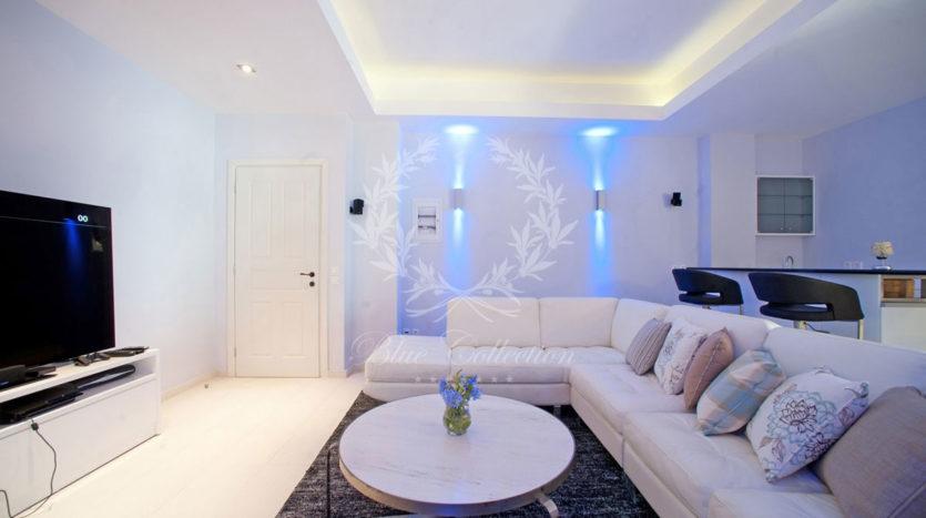 Corfu_Luxury_Villas_CRF-6-(20)