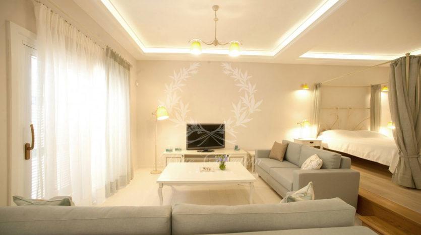 Corfu_Luxury_Villas_CRF-6-(21)