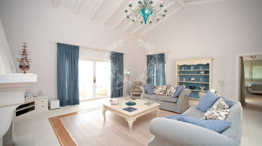 Corfu_Luxury_Villas_CRF-6-(22)