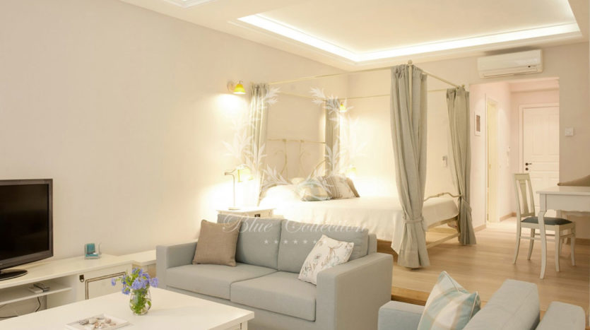 Corfu_Luxury_Villas_CRF-6-(23)
