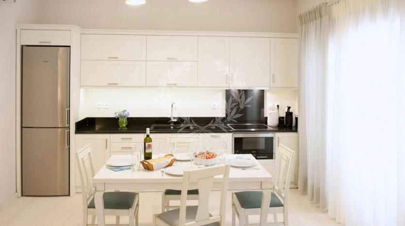 Corfu_Luxury_Villas_CRF-6-(24)