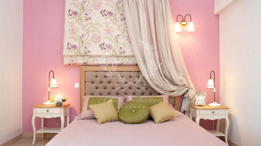 Corfu_Luxury_Villas_CRF-6-(26)