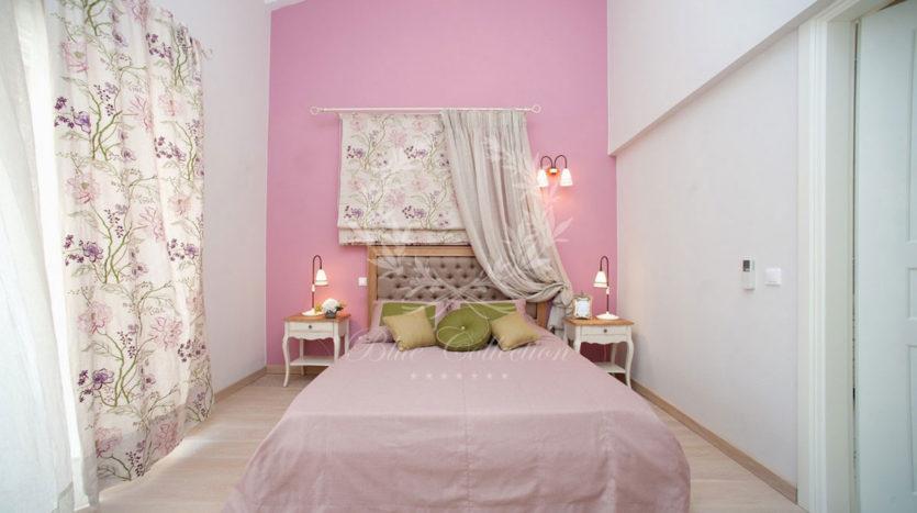 Corfu_Luxury_Villas_CRF-6-(27)