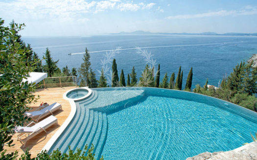 Corfu_Luxury_Villas_CRF-6-(3)