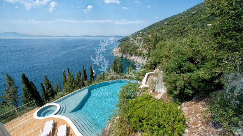 Corfu_Luxury_Villas_CRF-6-(4)