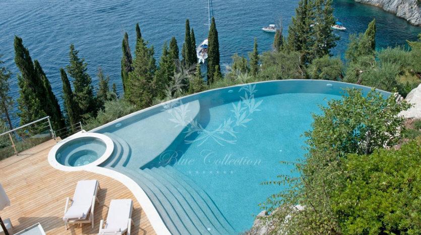 Corfu_Luxury_Villas_CRF-6-(5)