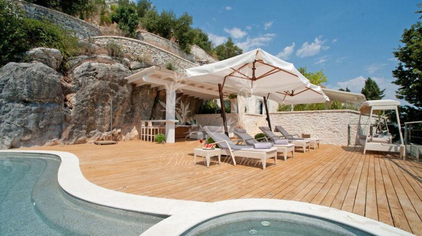Corfu_Luxury_Villas_CRF-6-(6)