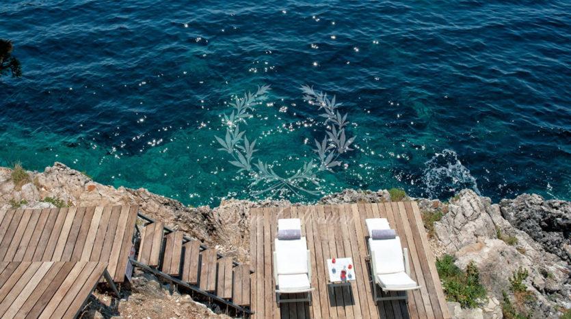 Corfu_Luxury_Villas_CRF-6-(7)