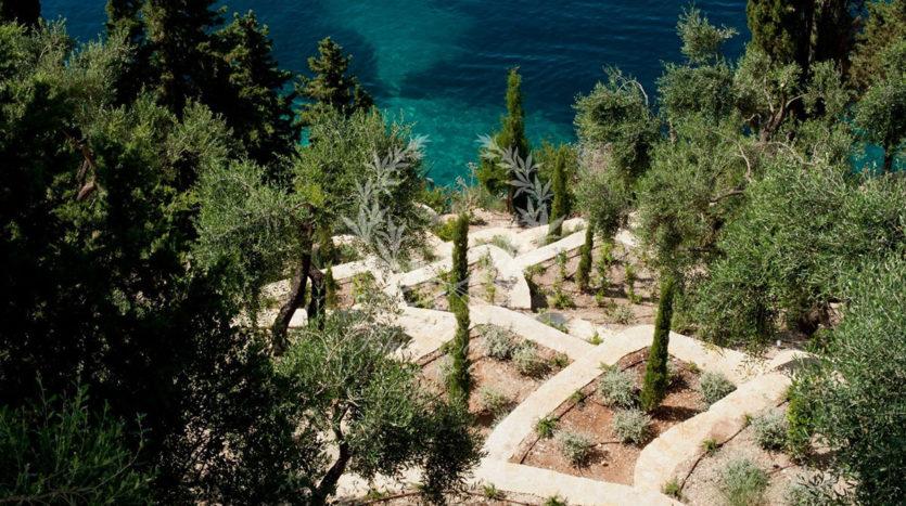 Corfu_Luxury_Villas_CRF-6-(8)