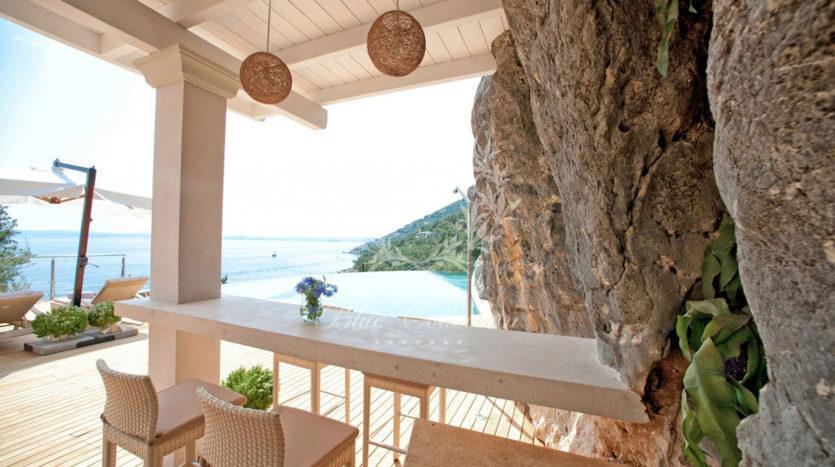 Corfu_Luxury_Villas_CRF-6-(9)