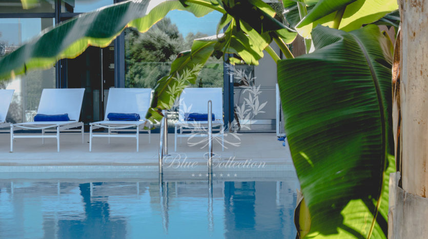 Crete_Luxury_Villas_CRT-12-(15)