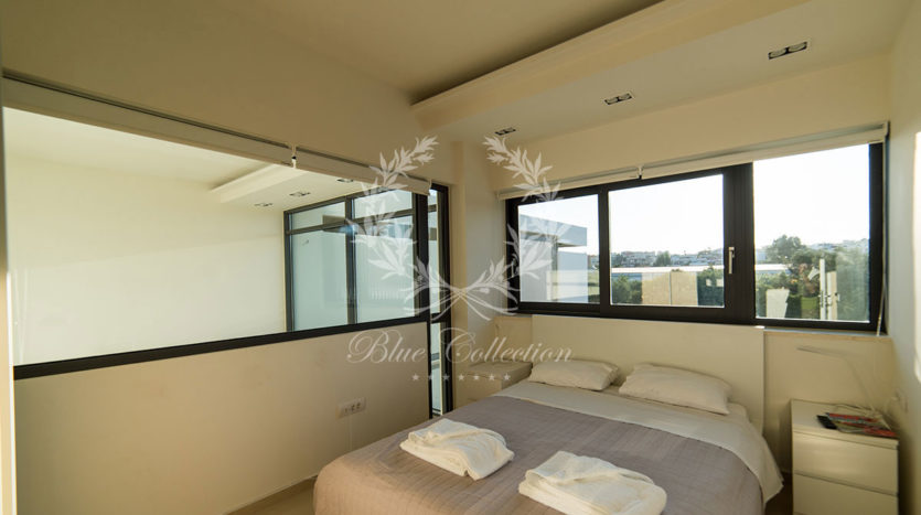 Crete_Luxury_Villas_CRT-12-(20)