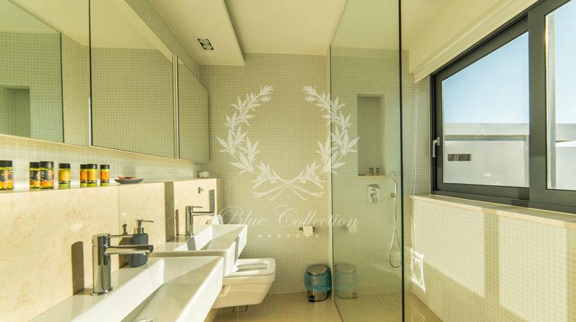 Crete_Luxury_Villas_CRT-12-(33)