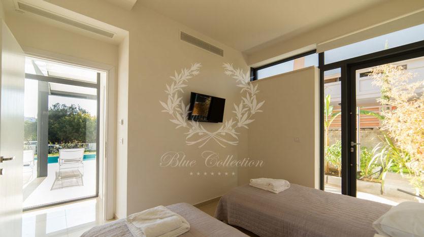 Crete_Luxury_Villas_CRT-12-(43)