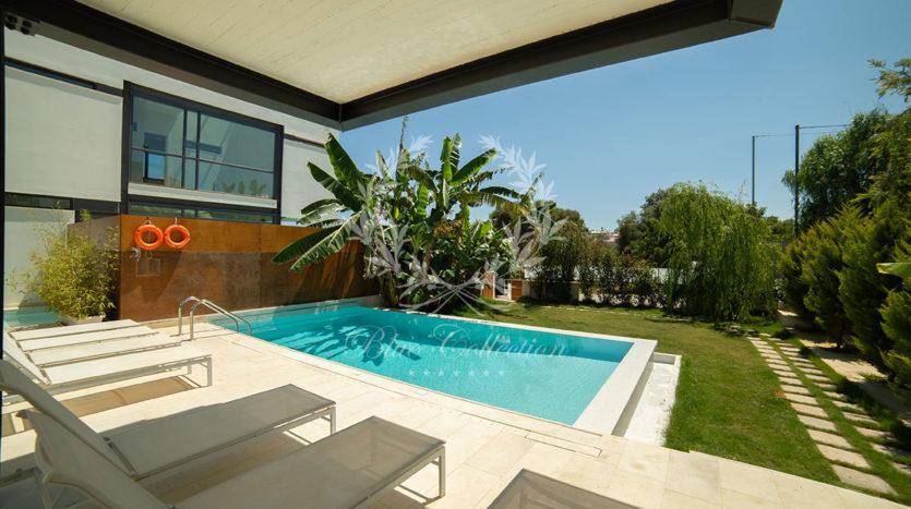 Crete_Luxury_Villas_CRT-12-(55)