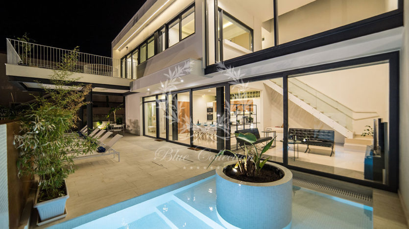 Crete_Luxury_Villas_CRT-12-(61)