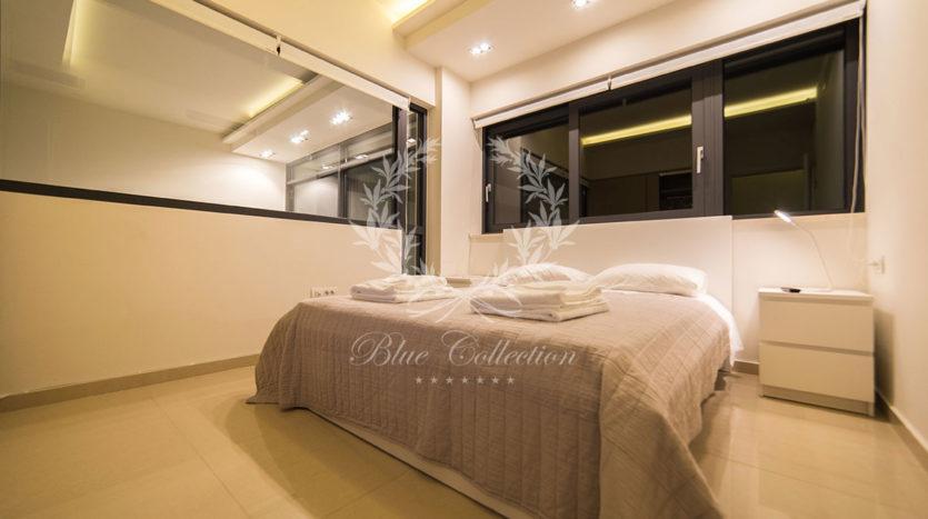 Crete_Luxury_Villas_CRT-12-(74)