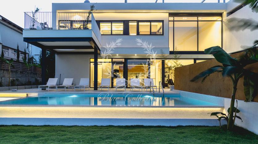 Crete_Luxury_Villas_CRT-12-(92)