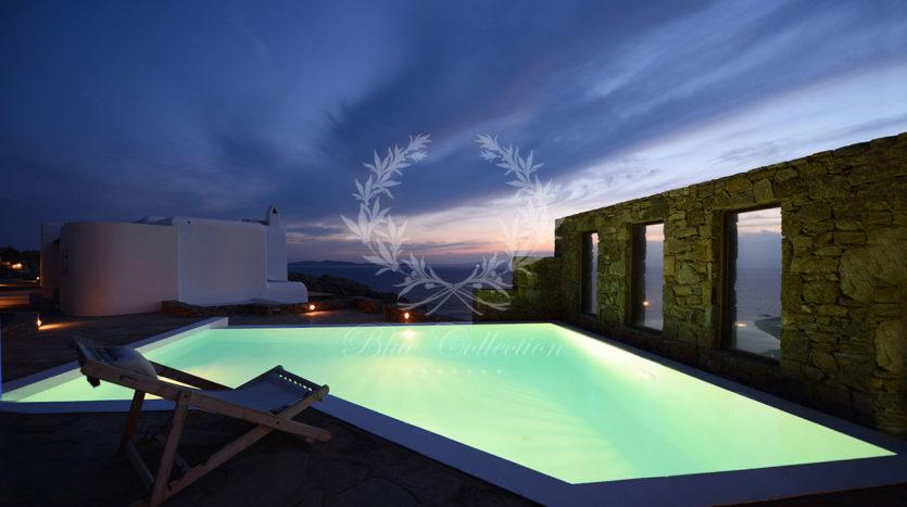 Mykonos_Luxury_Villas_AMG-4-(15)