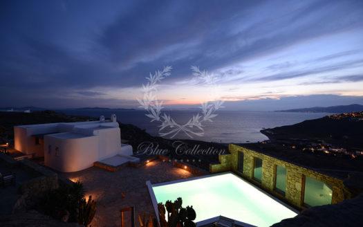 Mykonos_Luxury_Villas_AMG-4-(17)