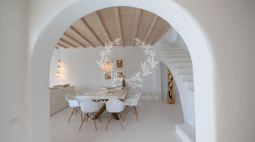 Mykonos_Luxury_Villas_AMG-4-(6)