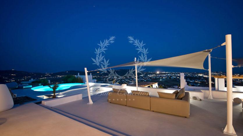 Mykonos_Luxury_Villas_ATR-4-(1)