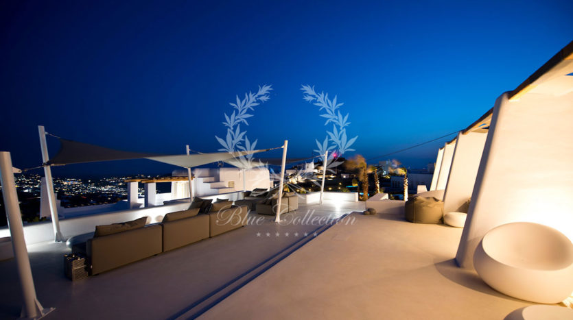 Mykonos_Luxury_Villas_ATR-5 (2)