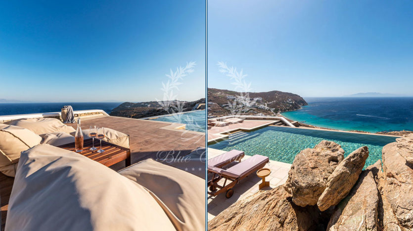 Mykonos_Luxury_Villas_ELN-2-(2-35)