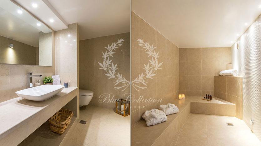 Mykonos_Luxury_Villas_ELN-3 (1)