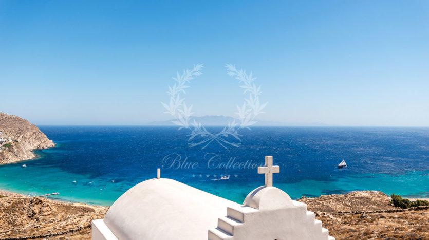Mykonos_Luxury_Villas_ELN-3 (21)